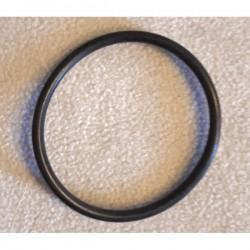 Joint Hydro Venturi 250ppm Sagewash™ Sanitizer