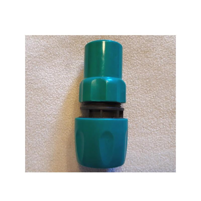 Raccord aquastop Sagewash Sanitizer